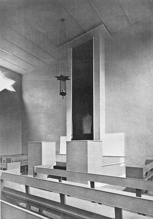 0151 AR Jan 1939 interior 3