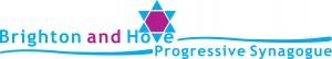 BHPS_Logo3